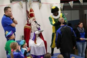 20161125 Sint Nicolaas-141