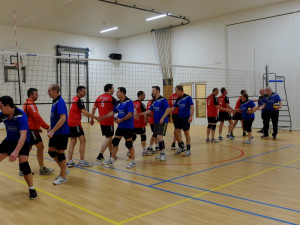 20170123 Volleybal-009