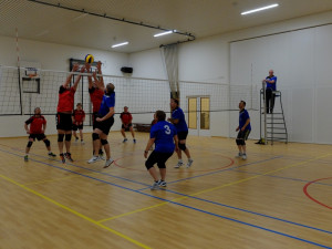 20170123 Volleybal-011