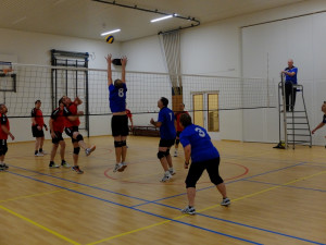 20170123 Volleybal-012