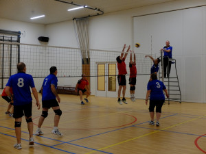20170123 Volleybal-013