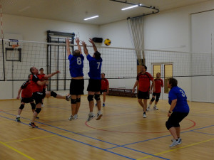 20170123 Volleybal-014