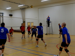 20170123 Volleybal-017