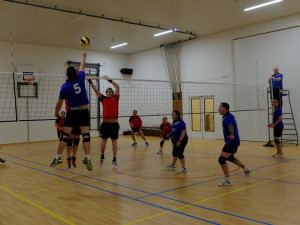 20170123 Volleybal-018