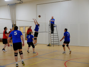 20170123 Volleybal-021