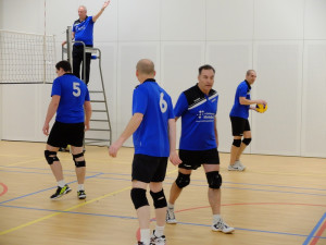 20170123 Volleybal-026