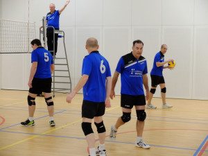 20170123 Volleybal-027