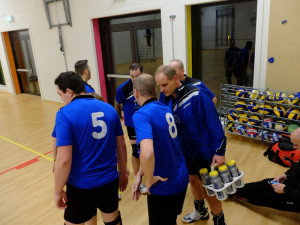 20170123 Volleybal-029