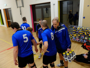 20170123 Volleybal-031