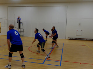 20170123 Volleybal-032