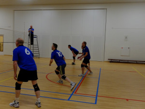 20170123 Volleybal-033