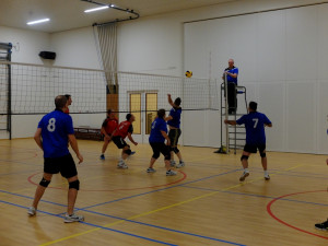 20170123 Volleybal-044