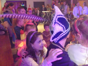 20170218 Carnavalsavond-015
