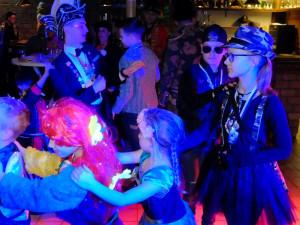 20170218 Carnavalsavond-031