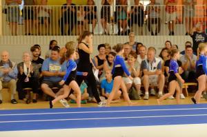 20170623 Clubkampioenschappen-002