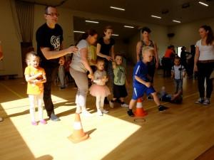 20160702 Mega Sportfestijn-024
