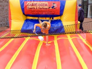 20160702 Mega Sportfestijn-239