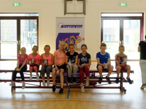 20160702 Mega Sportfestijn-254