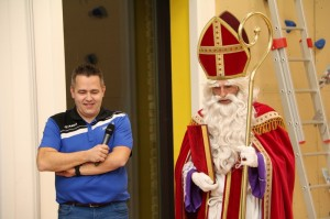 20161125 Sint Nicolaas-023
