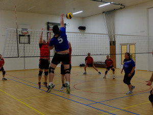 20170123 Volleybal-016