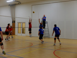 20170123 Volleybal-022