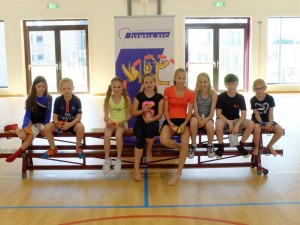 20160702 Mega Sportfestijn-256